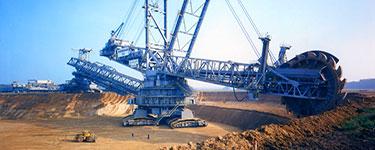 mining-375