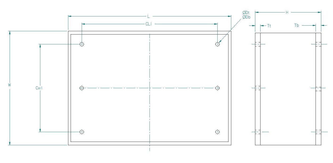 medium_elastomer