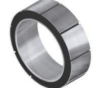 Buffer Rings